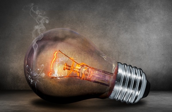 С 1 июля в Бурятии вырастет тариф на электроэнергию для населения