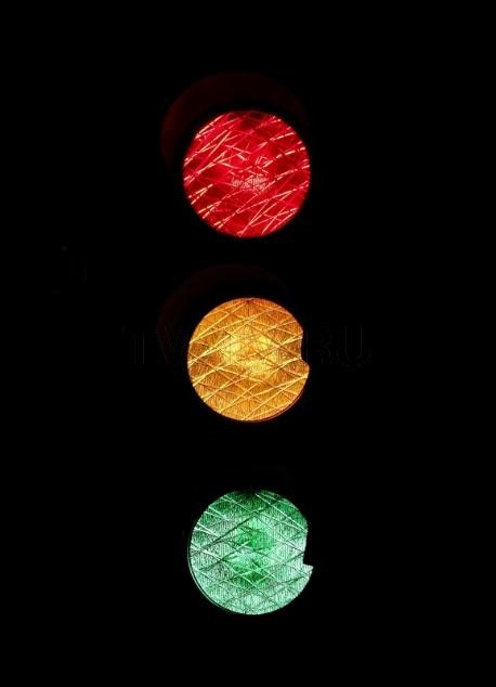 В Улан-Удэ массово отключат светофоры