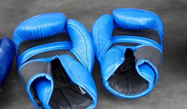 Боксеры Бурятии подтвердили чемпионство на главных соревнованиях страны
