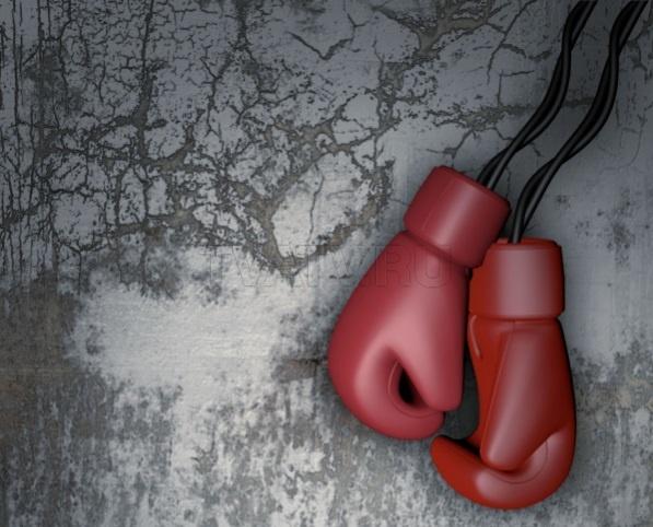 Боксеры из Бурятии завоевали пять наград на Чемпионате России