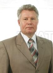 Неуловимый Иван Калашников. Почему ректор сельхозакадемии избегает встречи с АТВ?