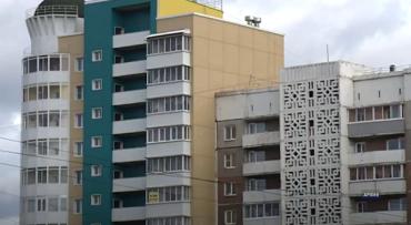 """""""Эталон-С"""" и """"ТГК-14"""" возглавили антирейтинг жилинспекции в Улан-Удэ"""