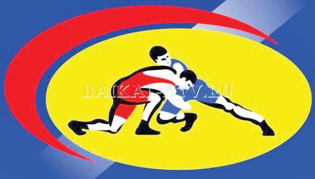 11 борцов из Бурятии поедут на чемпионат России