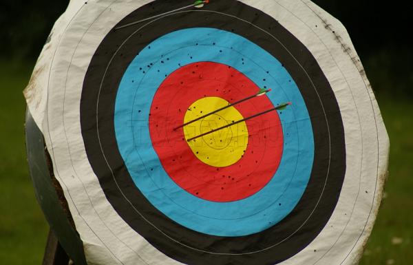 В Улан-Удэ прошел чемпионат республики по практической стрельбе