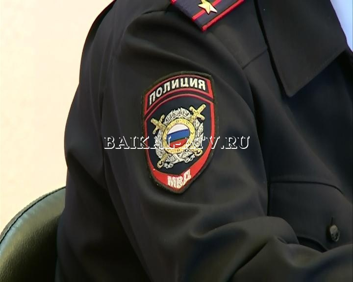 У жителя Бурятии изъяли 4 килограмма наркотиков