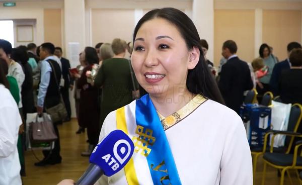Улан-удэнец утонул в бассейне ФСК
