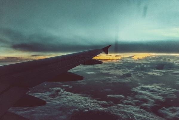 Авиакомпании могут приостановить работу в России