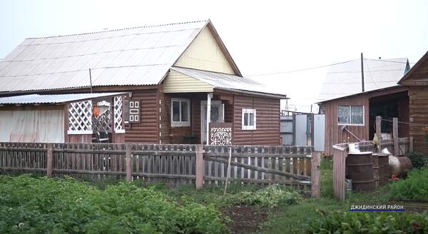 Из тайги на пилораму: Кто вырубает под корень Прибайкальский лес в Бурятии?