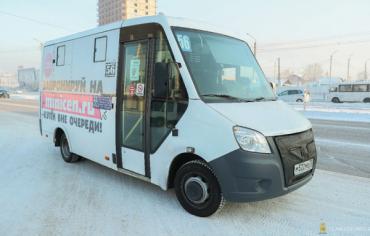 Семён Матхеев: «Конкурс стал почвой для саморазвития»
