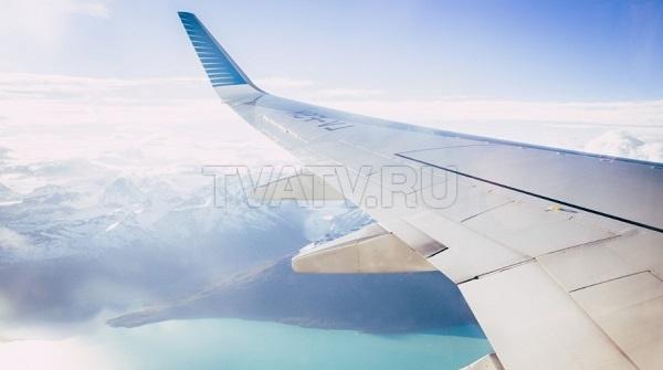 СМИ: В Индонезии разбился пассажирский Boeing 737