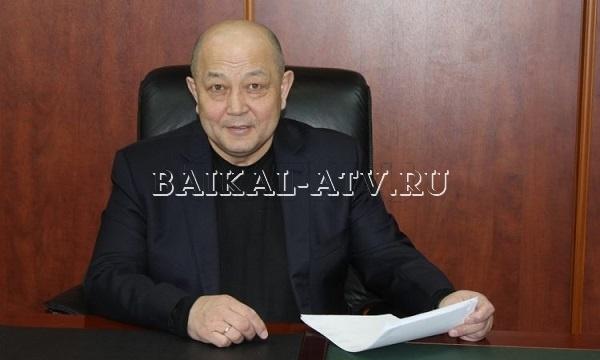 Андрею Самаринову продлили домашний арест еще на два месяца